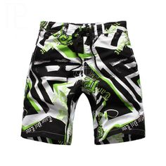ab2c214324 30 Best Boys Clothing images | Boy Clothing, Boy outfits, Child