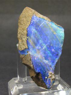 Opal #gemstone #minerals