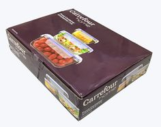 Custom cardboard boxes also called custom printed cardboard boxes, made from customized cardboard material with personalized printing graphics. Custom Cardboard Boxes, Custom Boxes, Packaging Boxes, Food Containers