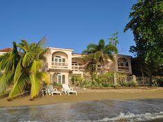 Villa vacation rental in Rincon from VRBO.com! #vacation #rental #travel #vrbo