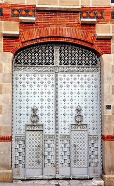 Palafrugell, Girona, Spain
