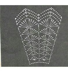 Captivating Crochet a Bodycon Dress Top Ideas. Dazzling Crochet a Bodycon Dress Top Ideas. Crochet Baby Poncho, Gilet Crochet, Crochet Motifs, Crochet Diagram, Crochet Chart, Crochet Stitches, Crochet Patterns, Crochet Skirt Outfit, Crochet Baby Dress Pattern