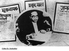 B R Ambedkar, Buddha, Symbols, History, Gallery, Constitution, Philosophy, Image, Jay