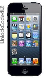 Apple iPhone 4 with full specification with update price of current market. Now a days this phone is very popular in Asian countries like India, Singapore, Malaysia, Bangladesh etc . Apple iPhone 4 with full specification Iphone 4s, Apple Iphone 5, Iphone Hacks, Wi Fi, Bluetooth, Mobiles, Ipod Touch 5th Generation, Buy Apple, Mobile Phones