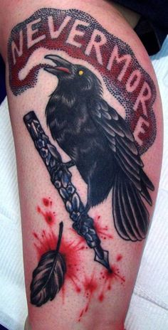 Raven-Tattoos-Raben-Idea-009