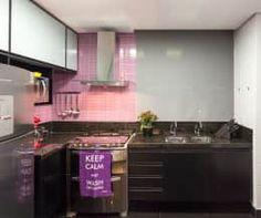 14 maneras fáciles para tener una cocina moderna    Esperamos que todas estas ideas sean de tu agrado y enciendan la chispa para una posible remodelación de tu cocina.