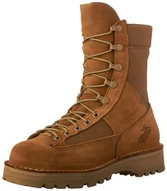 Danner Men's Marine Temperate Military D US Hunting Boots, Hunting Clothes, Marine Boots, American Made Boots, Buy Boots Online, Army Shoes, Military Tactical Boots, Danner Boots, Plastic Heels