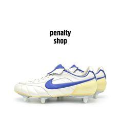 pretty nice 8a4b9 922dd eBay #Sponsored Nike Tiempo Legend 7 Elite 10R Ronaldinho FG ...