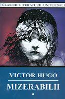 Carti pdf download: V Victor Hugo, Victoria, Pdf, Google