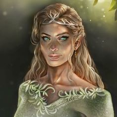 Throne Of Glass Fanart, Throne Of Glass Books, Throne Of Glass Series, Sarah Maas, Sarah J Maas Books, Aelin Ashryver Galathynius, Celaena Sardothien, Book Characters, Fantasy Characters