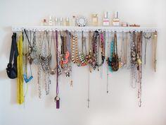 Jewellery-Organizer-Shelf