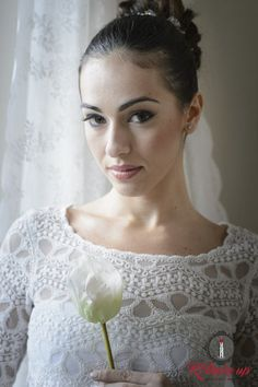 Matrimonio.it | Parrucchiere e bellezza a Marino con RS make-up