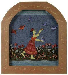 Missy Stevens - Available Artwork....love her art
