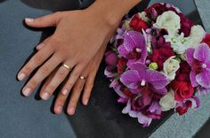 Pics Ideas Rings, Floral, Flowers, Wedding, Jewelry, Ideas, Mariage, Jewellery Making, Jewelery