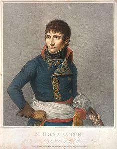 Napoleon Josephine, Milan, Empire