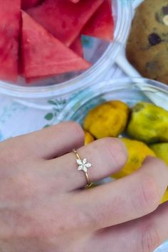 Marquise Diamond, Diamond Flower, Fine Jewelry, Engagement Rings, Enagement Rings, Wedding Rings, Diamond Engagement Rings, Jewelry, Engagement Ring