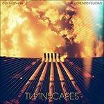 Prezzi e Sconti: #Twinscapes edito da Rarenoise  ad Euro 16.50 in #Cd audio #Jazz