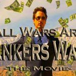 All Wars Are Bankers Wars (movie)