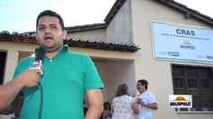 Beto Fonseca fala das Eleições 2014