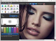 PhotoInstrument 7.5 Build 882            Multilingual  Portable  PhotoInstrument est un outil facile à utiliser pour l'édition et de retouche de photos pour apprendre.Le logiciel est un puissant et facile à apprendre raster éditeur graphique utilisé pour traiter des photos numériques.Avec seulement quelques clics chacun peut résoudre la plupart des problèmes de photo numérique: retouche photo;Retouche photo;Dessinez MakeUp;Faites votre photo ressemble elle est prise par un photographe…