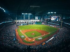 World Series 2017  Astros Houston vs Los Angeles Dodgers Minute Maid Park, Houston