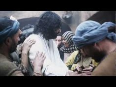 """""""ALIVE"""" by Natalie Grant - Music Inspired by the Film 'THE STORY'. Happy Easter to all who celebrate."""