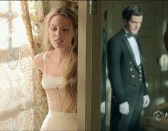 Mejores Series Tv, Gran Hotel, Jane Austen Books, Series Movies, Tv Series, Actors & Actresses, Wedding Dresses, Model, Period Dramas