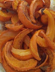 Gluten Free Desserts, Healthy Desserts, Onion Rings, Food Coloring, Carrots, Roast, Pumpkin, Snacks, Vegetables
