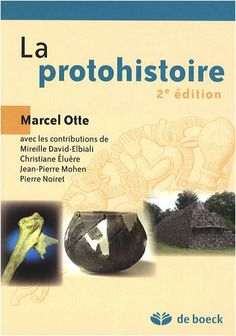 Idée Lecture Celtic, Fruit, Movie Posters, Protohistory, Bronze Age, Stone, Iron, Livres, Reading