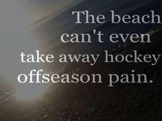 hockey problems | Tumblr