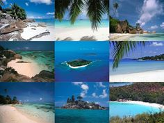 Best Places to Visit: 10 Best Islands For Vacations