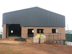 1,504m² Warehouse For Sale in Verulam