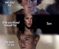The Maze Runner, Chuck, Teresa, Newt, Thomas Newt Maze Runner, Maze Runner Quotes, Maze Runner Funny, Maze Runner Trilogy, Maze Runner Thomas, Maze Runner Movie, Maze Runner Series, Hush Hush, The Scorch Trials