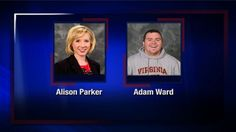 Police have named a reporter they are seeking in relation to the on-air shooting that left two dead this morning in Virginia. Vester Lee Flanagan, who is known professionally as Bryce Williams, has been identified by the Augusta County Sheriff's office. Gov. Terry McAuliffe had said earlier today...