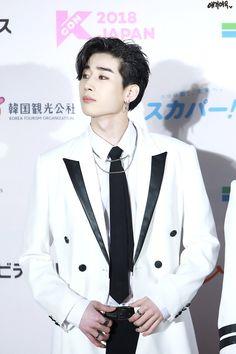 Korea Tourism, Most Handsome Men, Kpop, Korean Actors, Pretty People, Boy Groups, Rapper, Fangirl, Singer