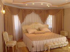 Идеи для вашего дома — Фото | OK.RU