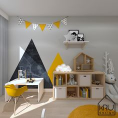 Baby Boy Room Decor, Baby Bedroom, Baby Boy Rooms, Girl Room, Kids Bedroom Designs, Playroom Design, Kids Room Design, Toddler Rooms, My New Room