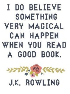 Book Quotes Collection for Book Lovers and Book Worms Reading Quotes, Book Quotes, Me Quotes, I Love Books, Books To Read, My Books, The Words, Library Quotes, I Love Reading