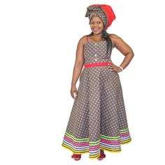 Use the Three Leopards Contemporary Collection to create striking dresses for women. Short Dresses, Summer Dresses, African Design, Leopards, African Dress, African Fashion, Contemporary, Create, Womens Fashion