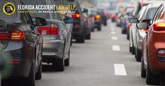 Holidays And #FloridaHighway #Accidents