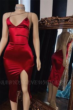 Babyonlinewholesale has a great collection of Homecoming Dresses at an affordable price. Welcome to buy high quality Homecoming Dresses from us Prom Girl Dresses, Pretty Prom Dresses, Prom Dresses Long With Sleeves, Prom Outfits, Elegant Dresses, Homecoming Dresses, Sexy Dresses, Cute Dresses, Evening Dresses