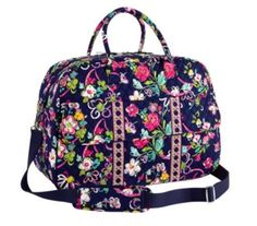 Vera Bradley Grand Traveler in Ribbons Vera Bradley, http://www.amazon.com/dp/B008TSPPNC/ref=cm_sw_r_pi_dp_yE8hrb1BY1XM1