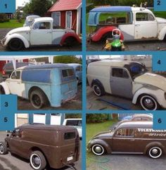 VW BUG TO VAN CONVERSION  http://3.bp.blogspot.com/-Lw1fuEXqGm8/Uu_m1lIYMGI/AAAAAAAAlFs/M3hsV9wpchY/s1600/zzzzzzxczvbcvb.jpg
