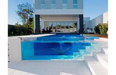 doorkijkzwembad 2