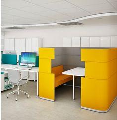 Chat by #Atu Loft, Bed, Furniture, Home Decor, Lofts, Stream Bed, Interior Design, Home Interior Design, Beds