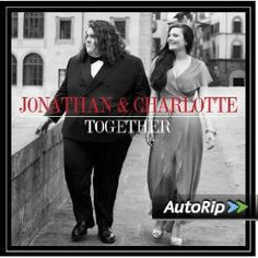 Together (US Version)  Order at http://www.amazon.com/Together-US-Version-Jonathan-Charlotte/dp/B0098460O4/ref=zg_bs_84_5?tag=bestmacros-20