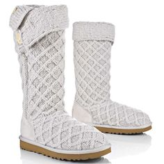 hot winter UGG boots - Woman Shoes - Best Collection