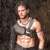 English Preview  of Pompeii (2014)  https://mail.google.com/mail/u/0/?hl=de=1#inbox/140a55b608257946 With Kit Harington. So there was a life in Pompeii before it was struck by the Vesuv. There was love and fights and war and power, would you believe?