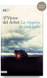 La_víspera_de_todo Movie Posters, Movies, Door Prizes, Writers, Destiny, Novels, Author, 2016 Movies, Film Poster