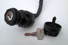 4 Wheeler Parts, Weslaco Texas, Timberwolf, Atv Parts, Yamaha, Headset, Key, Accessories, Headphones
